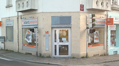 A louer Pontivy Bretagne Morbihan Local commerical d'une superficie...