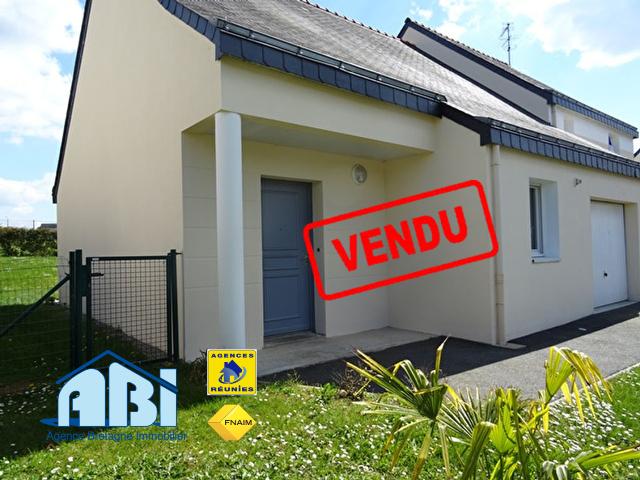 Cout construction maison t3 maison moderne for Estimer cout construction maison