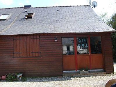 Location maison pontivy maison a louer pontivy - Maison a louer en bretagne ...
